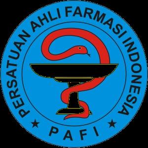 Website Resmi Pengurus Daerah Persatuan Ahli Farmasi Indonesia Daerah Provinsi Nusa Tenggara Barat Bantuan