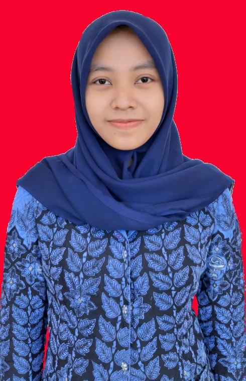 NURUN HIDAYAH Amd., Farm Universitas Nahdlatul Wathan Mataram