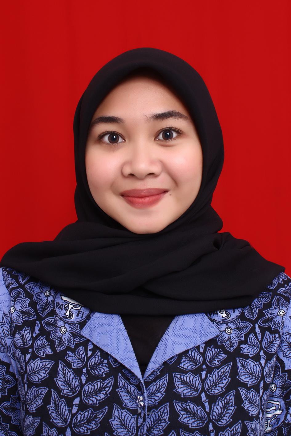 DIAH DEVI ARIANI Fakultas Ilmu Kesehatan Nahdlatul Wathan Mataram