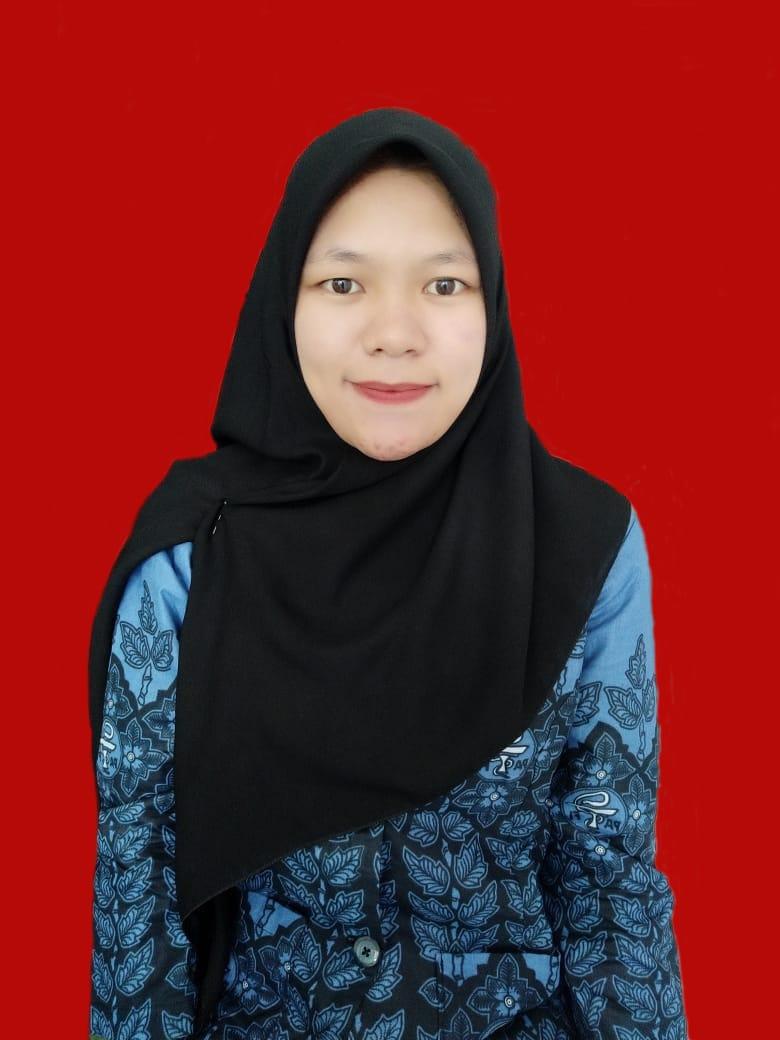 Hairul fahmi Universitas Nahdlatul Wathan