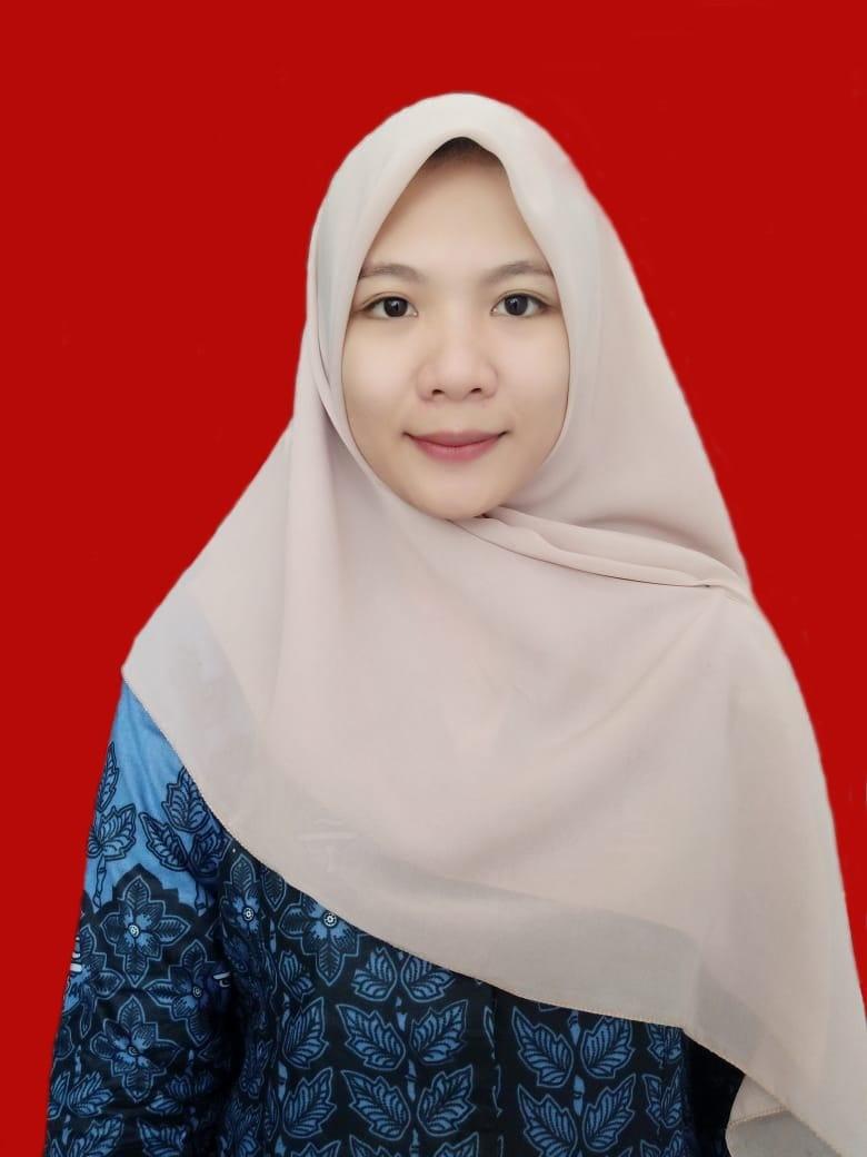 SITI NURHALISA Universitas Nahdlatul Wathan