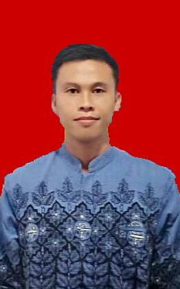Ewin Agus Triono, A. Md. Farm Universitas Muhammadiyah Mataram