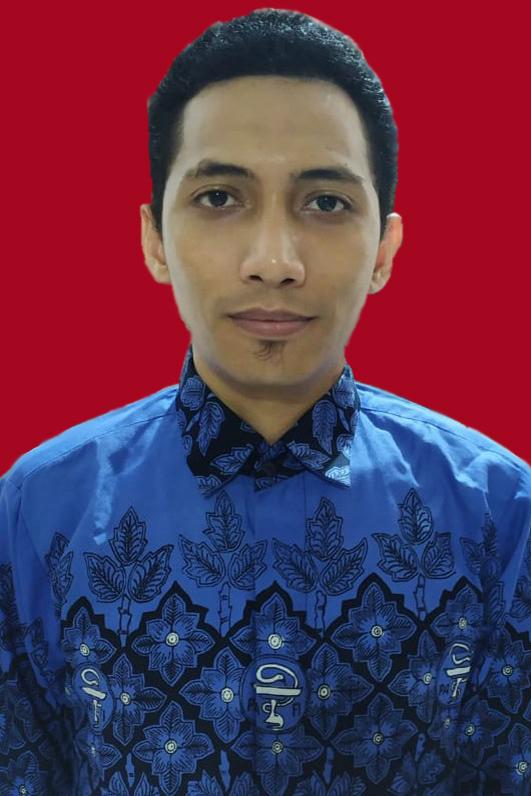 ARIS MUNANDAR, A.Md.Farm UNIVERSITAS MUHAMMADIYAH MATARAM
