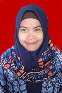 Husnul Hasnah Universitas Muhammadiyah Mataram