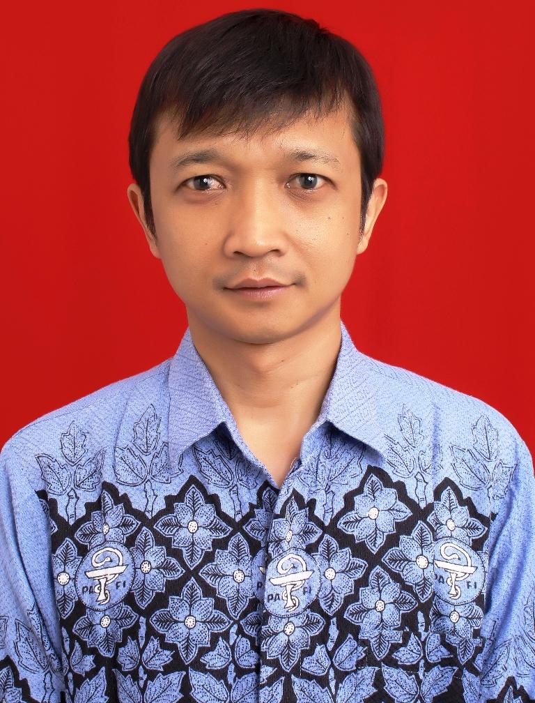 Dogol Suryo Nugroho Universitas Mahasaraswati