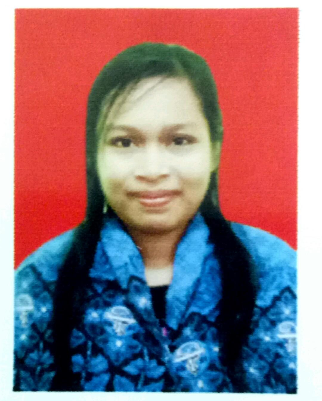 NI PUTU ARI DARMAYANTI Universitas Mahasaraswati Denpasar