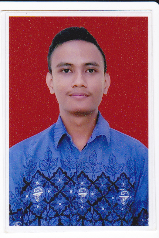 Dedy Indra Praditha Politeknik Medica Farma Husada Mataram