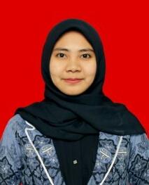 Yulia Astari Institut Sains dan Teknologi Nasional Jakarta