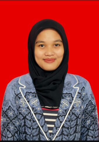 Ira Rezki Rosita Dewi Universitas Nahdlatul Wathan Mataram