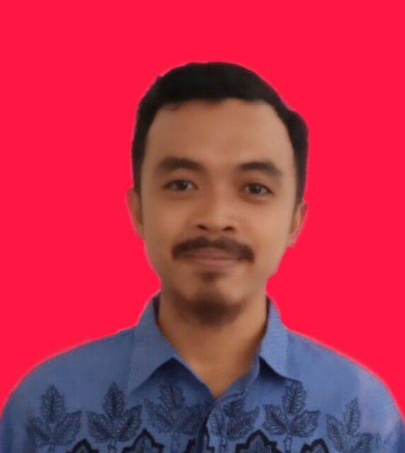 Arief Cahyadin Politeknik Medika Farma Husada Mataram