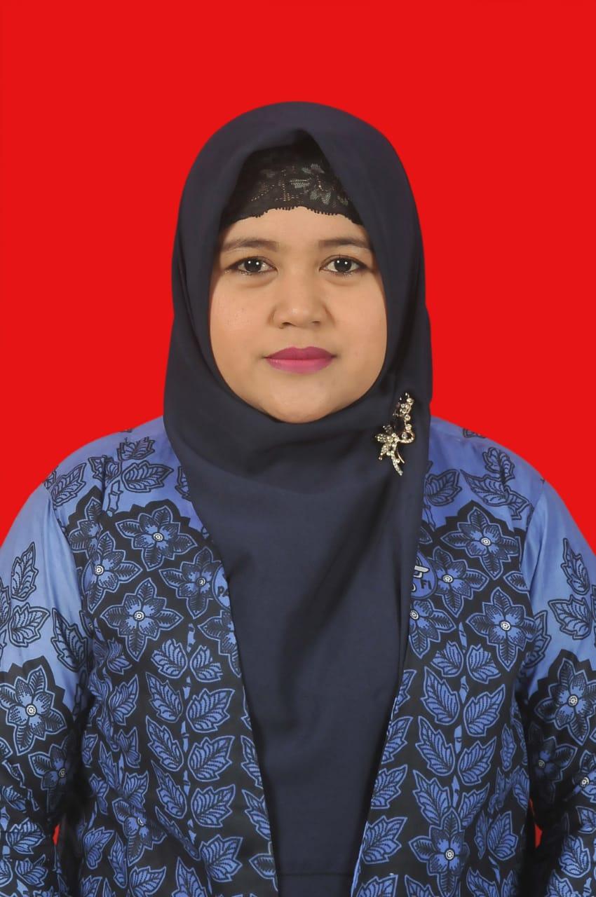 TULAK SISTRIYANA Politeknik Medica Farma Husada Mataram