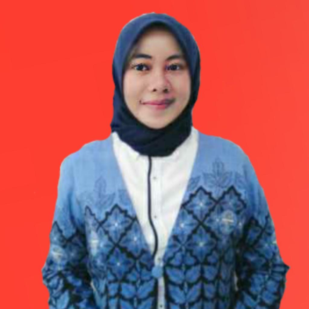 Fitri indriani Universitas Muhammadiyah Mataram