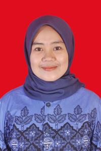 Niva fatmi astrianingsih.,A. Md. Farm Universitas nahdlatul wathan Mataram