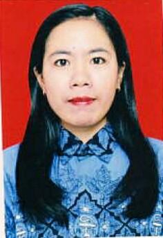 AYU KRISNHA JAYANTHI A.Md.Farm Universitas Muhammadiyah mataram
