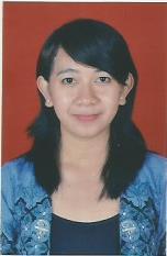 Ni Made Dwi Aryantini Akademi Farmasi Putera Indonesia Malang
