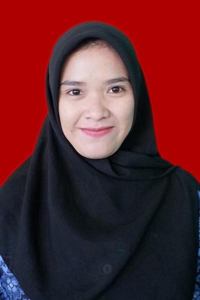ELFIRA HARLIYANA JAUHARI, A.Md.Farm. Politeknik Medica Farma Husada Mataram