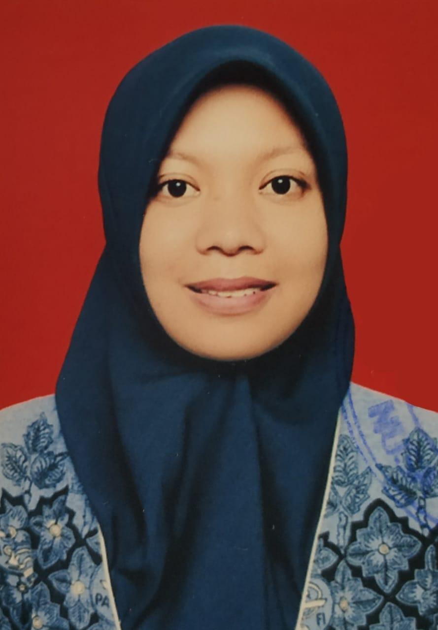 Siti hardiyanti UNIVERSITAS MUHAMMADIYAH MATARAM