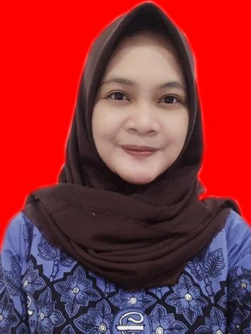 LIA ARI LISTIANA Poltekes Bhakti Setya Indonesia Yogyakarta