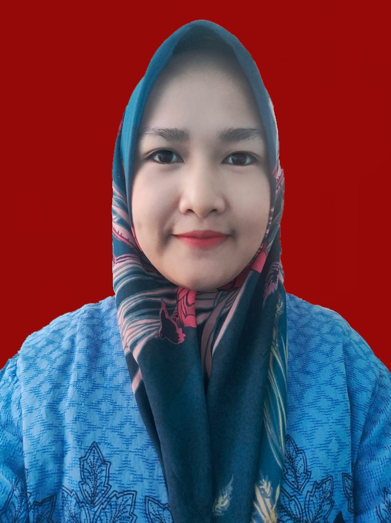 Vivi Indrawati Universitas Nahdlatul Wathan Mataram