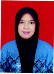 NURHAMIDAH A.Md. Far universitas Nahdlatul Wathan Mataram