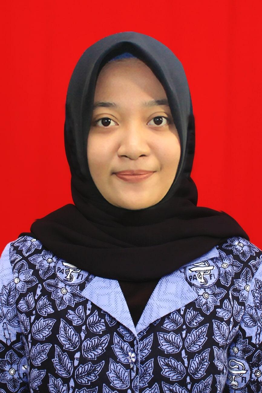 Indah Nurmala dewi Universitas Muhammadiyah Mataram